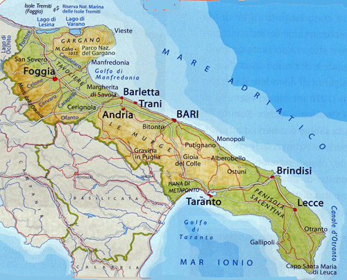 puglia-region-map