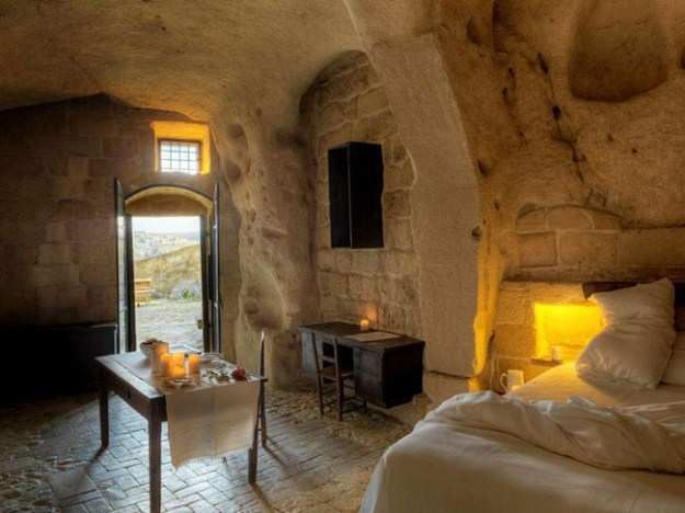 Hotels in italy, Vacation Guide Vernon McClure