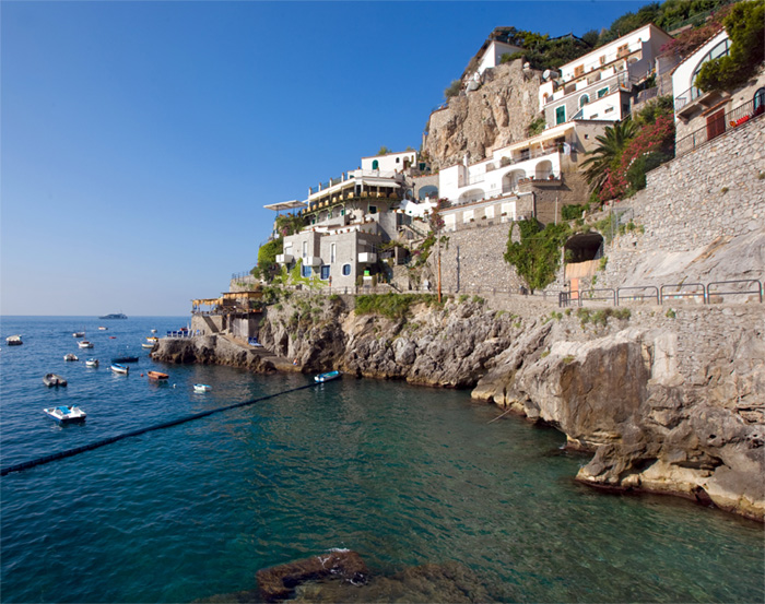 Hotels in Italy, Italiaoutdoors Travel Guide