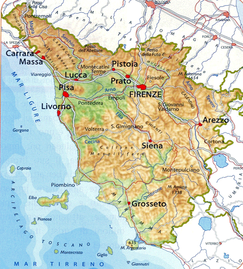 tuscany-region-map