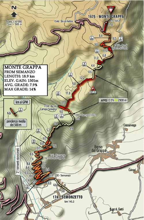 monte-grappa-giro-map