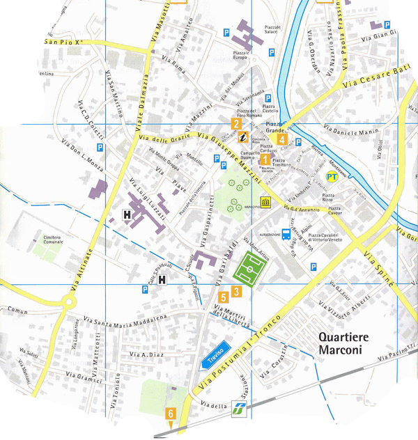 ordezo-city-map