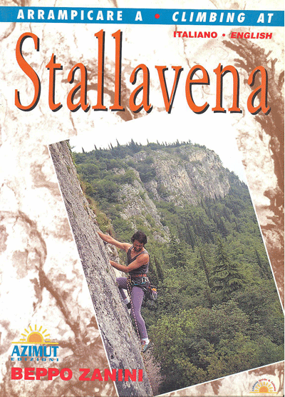 stallavena-guidebook-new