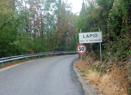 lapio-from-lago-fimon-3