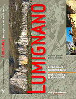 Rock Climb Italy, Italy Guide Book
