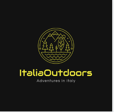 Italiaoutdoors Custom Vacation Planner